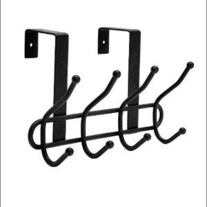 🏷5/$25 hanging rack